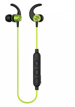 Bluetooth наушники Yison E14