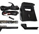 Сварочный инвертор Grand ММА-350 Professional (LCD-дисплей), фото 7