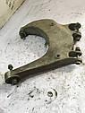 Рычаг задний Audi A8 D2 4d0511515g Лево Зад, фото 3