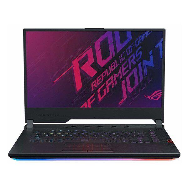 Ноутбук Asus ROG Strix Hero III G531GW (G531GW-XB74)