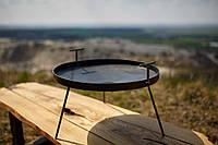 Сковорідка 40 см Буковинка, фото 1