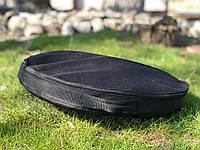 Чохол 40 см для дискової сковороди Буковинка, фото 1