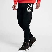 Мужские спортивные штаны Jordan 23 Engineered / CLO-104 (Размер:2XL)