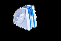 Магнитная щетка WDV для мытья окон из тройных стеклопакетов 40мм (WXL-40)