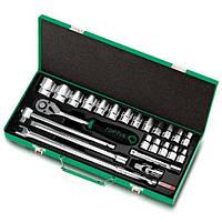 Инструмент для СТО, шиномонтажа TOPTUL  набор 24 еденицs
