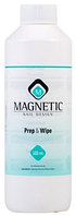 Magnetic Prep & Wipe 500 мл