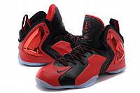 Баскетбольные Кроссовки Nike Lil' Penny Posite