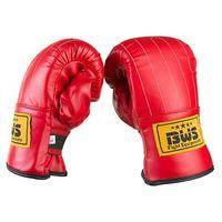 Снарядные перчатки BWS