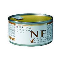 Purina NF консерва 195 гр.