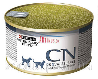Purina CN консерва 195 гр.