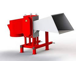 Измельчитель веток ARPAL АМ-80ТР (ВОМ трактора)