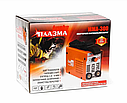 Сварочный инвертор Плазма Turbo ММА-300( без дисплея), фото 3