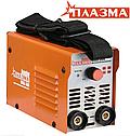 Сварочный инвертор Плазма Turbo ММА-300( без дисплея), фото 4