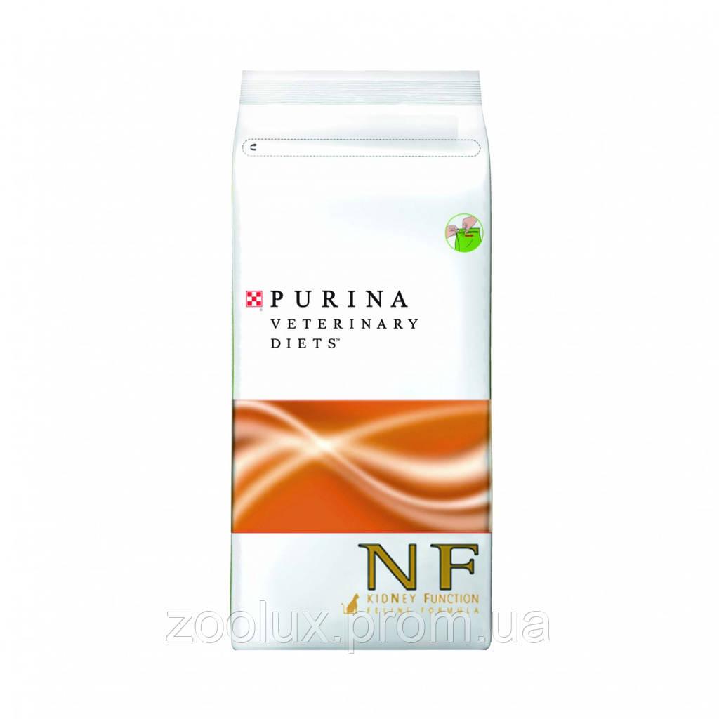 Purina NF 400 гр.