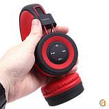 Бездротові навушники з блютузом CELEBRAT A4, фото 7