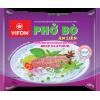 Рисовая Лапша со вкусом говядины VIFON Pho Bo