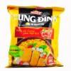 Вермишель Cung Dinh куриная (80 г)
