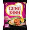 Вермишель Cung Dinh свинина (80 г)