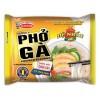 Рисовая Лапша со вкусом курицы De Nhat Pho Ga