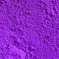 Краситель Фиолетовый