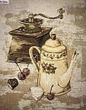 Комільфо, фото 2