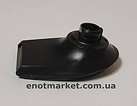 Насадка блок триммера машинки для стрижки Philips (аналог)