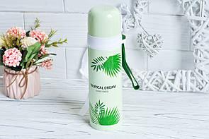 "Термос ""Tropical"", 500 ml"