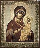 Тихвинская Божья матерь, фото 2