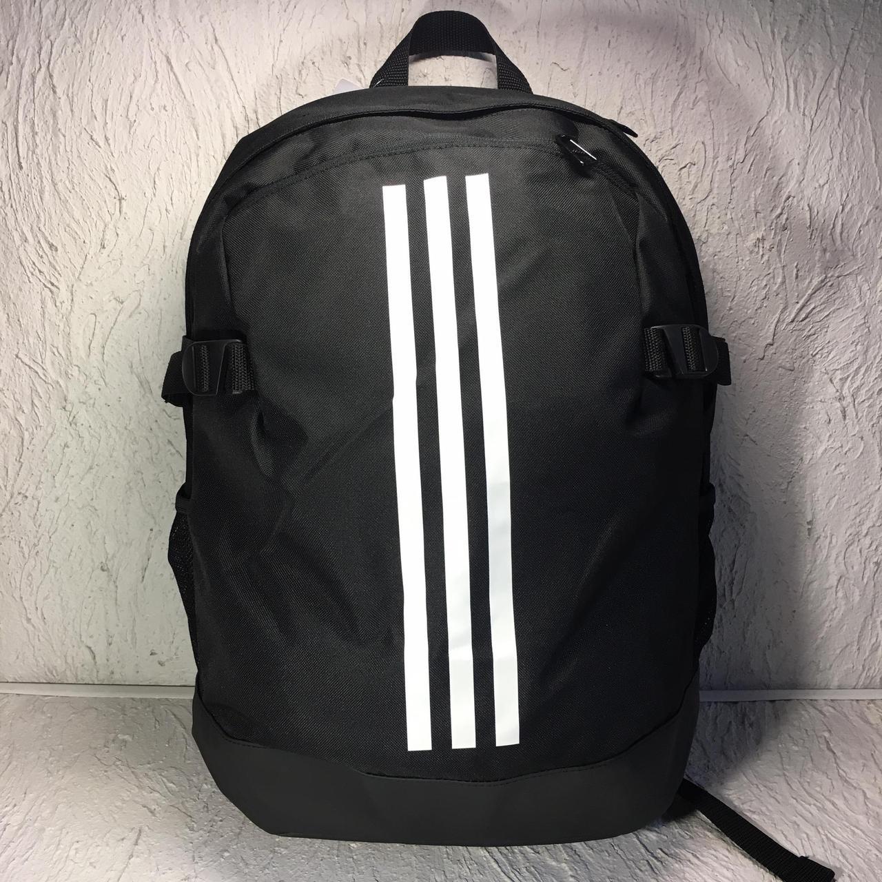 Рюкзак Adidas 3-Stripes Power Athletics BR5864