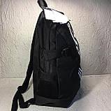 Рюкзак Adidas 3-Stripes Power Athletics BR5864, фото 2