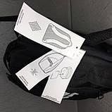 Рюкзак Adidas 3-Stripes Power Athletics BR5864, фото 4