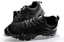 Кроссовки унисекс Baas Marathon 2020, All Black, фото 2