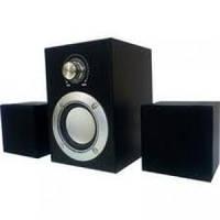 Мультимедийная акустика 2.1 Codegen 120