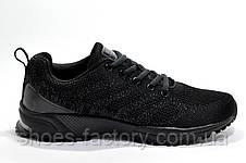 Кроссовки мужские Baas Marathon 2020, All Black, фото 2