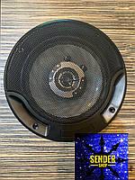 """Автомобильные Колонки Pioneer 16см (300 Вт) 6""""дюймов, фото 1"""