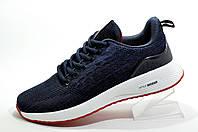 Мужские кроссовки Baas 2020, Dark Blue (Обувь Бас)