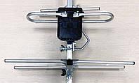 Антенна для Т2 эфирная Q-Sat A-11
