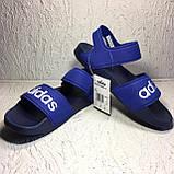 Сандалии детские Adidas Adilette EG2133 36; 37; 38 размер, фото 2
