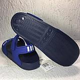 Сандалии детские Adidas Adilette EG2133 36; 37; 38 размер, фото 4