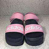 Сандалии Adidas Adilette G26876 36 размер, фото 3