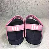Сандалии Adidas Adilette G26876 36 размер, фото 4