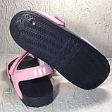 Сандалии Adidas Adilette G26876 36 размер, фото 5
