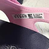 Сандалии Adidas Adilette G26876 36 размер, фото 6
