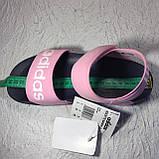 Сандалии Adidas Adilette G26876 36 размер, фото 7