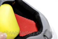 Кроссовки мужские Bona Air Huarache, Gray\Серые, фото 3
