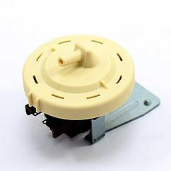 Прессостат стиральной машины LG, датчик уровня воды для LG 6601EN1005J
