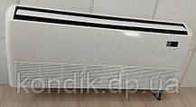 Кондиционер MIDEA MUE-36HRFN1-S Inverter Напольно-потолочный, фото 2