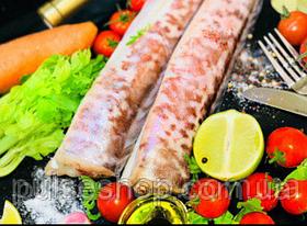 Кинг клип (Креаеточная рыба), 200-500, весовая позиция