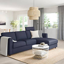 Нерозкладні дивани