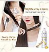 Кондиционер спрей для волос Bisutang Spray Silk no-wash 150 ml (ухода за секущимися волосами), фото 2